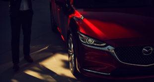 df548664008825.5ac466bdb8f7d 310x165 - Mazda 6 получила бесплатное обновление Android Auto и Apple CarPlay