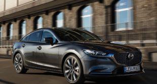 sedan2018 4 310x165 - Фотосет седана и универсала Mazda 6 2018