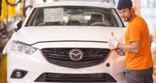 1527503 310x165 - Продажи Mazda в России выросли в июне на 15%