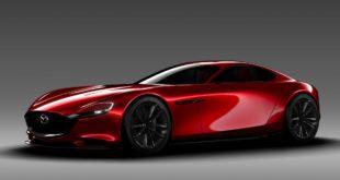 1529225154 mazda rx 9 26 08 2016 3 310x165 - Дизайнеры показали, как может выглядеть Mazda RX-9