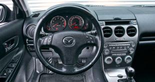 mazda6 i 2 3 310x165 - Производитель отзывает более 8000 автомобилей Mazda 6 в России