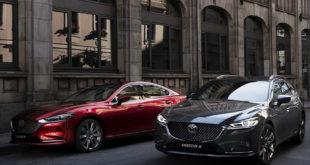 352573 310x165 - Mazda озвучила цены и комплектации для Англии