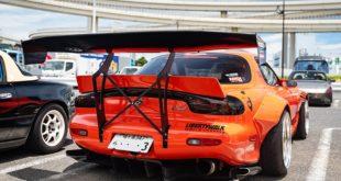 8452411eac7cd80a1607c8e5204b95ee 310x165 - Как Япония отмечает праздник роторных Mazda