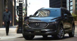 cx8 1 310x165 - Новый кроссовер Mazda CX-8 теперь доступен и за пределам Японии