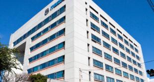 Японские автопроизводители признались в фальсификации тестов
