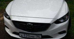akx4vmp6fqk 310x165 - Внимание розыск Екатеринбург