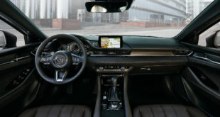 new mazda6 geneva 121212 310x165 - Обновленная Mazda 6 появится в России в первой половине 2019 года