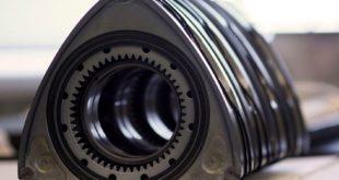 413241 310x165 - Mazda подтвердила возвращение роторного двигателя