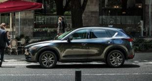 104717 1600 310x165 - Премьера обновлённого Mazda CX-5 состоится в конце ноября
