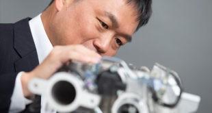 181031 interview sky 25t img 03.ts  310x165 - Разработчик двигателя Hoshino Junichi