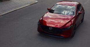 "584cc073 2019 mazda 3 sedan hatch 193 310x165 - ""Лосиный тест"" для Mazda 3"