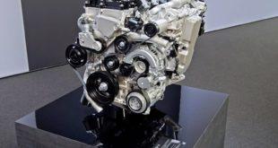 68e9 310x165 - Mazda Sollers: «Производство моторов запустим к июню»