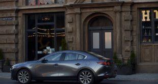 df19fcb0 2019 mazda 3 sedan hatch 113 310x165 - 2019 Mazda3. Первые официальные снимки