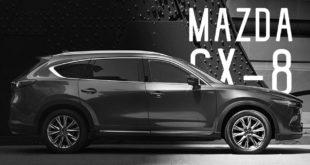 maxresdefault 310x165 - Mazda CX-8 Promo