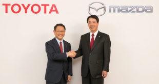 maztoy 310x165 - MTMUS (Mazda Toyota Manufacturing, U.S.A., Inc.)