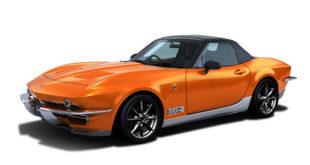 mkv5qch7sjq2uxb70cevfws800 310x165 - Японцы превратили Mazda MX-5 в классический Corvette