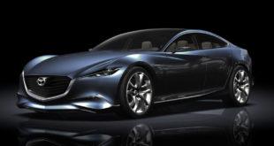 shinari exterior 04 905x515 310x165 - Mazda выпустит первый серийный электрокар в 2020 году