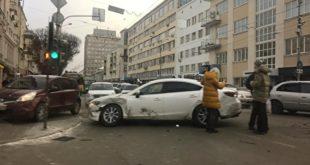2193233 580x435 310x165 - ДТП в Екатеринбурге
