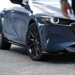 3 1 150x150 - Mazda MX-5 получит съемную крышу из карбона