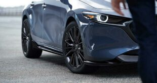3 1 310x165 - Результаты новых краш-тестов: Mazda 3 получила 5 звезд