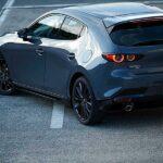 3a 150x150 - Mazda MX-5 получит съемную крышу из карбона