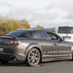 5791869e mazda rx 9 mule 3 150x150 - На базе RX-8 Mazda может создать новую модель