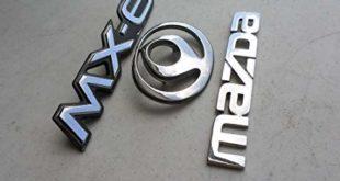 61bcalvbftl. sx463  310x165 - Запатентована Mazda MX-6: готовится возрождение?