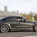77dd2cfd mazda rx 9 mule 2 150x150 - На базе RX-8 Mazda может создать новую модель