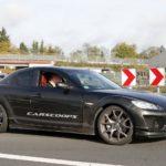 f8e37933 mazda rx 9 mule 1 150x150 - На базе RX-8 Mazda может создать новую модель