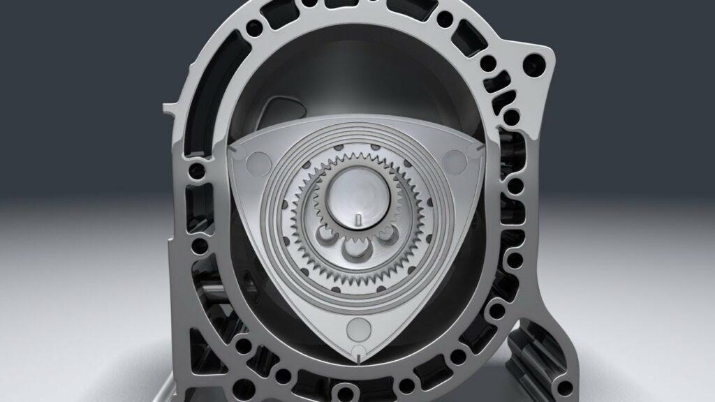 maxresdefault 1024x576 - Ротору быть. SKYACTIV-R