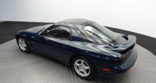 rx7auction (1)