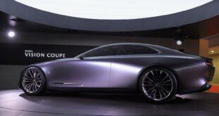 b587b06f mazda vision coupe 2 310x165 - Mazda работает над новыми двигателями Skyactiv-X