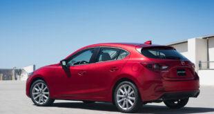 m3 otzivnaya 310x165 - Mazda отзывает почти 1,7 тысячи автомобилей в России