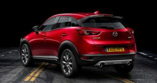s30 310x165 - Mazda представляет новый CX-3 GT Sport Nav