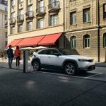 3f05482f mazda mx 30 7 150x150 - Mazda MX-30 Concept