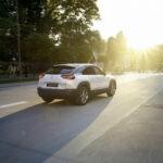 60e2e353 mazda mx 30 18 150x150 - Mazda MX-30 Concept
