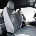 6ab27b2f mazda mx 30 25 150x150 - Mazda MX-30 Concept