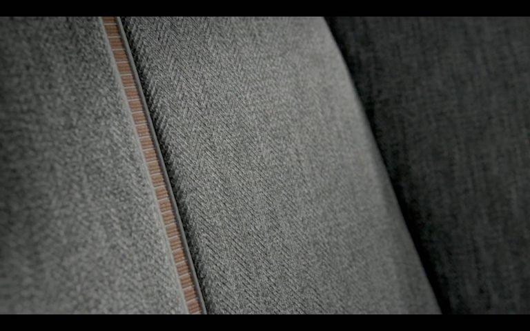 "7585a3a3 mazda ev teaser 1 768x480 - Mazda кидает ""спойлеры"" перед Tokyo autoshow"