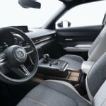 85bb9d8f mazda mx 30 23 150x150 - Mazda MX-30 Concept