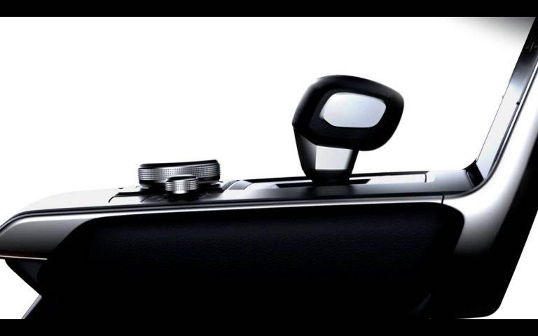 "9425dbb1 mazda ev teaser 768x480 - Mazda кидает ""спойлеры"" перед Tokyo autoshow"