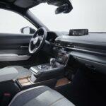 b534fac3 mazda mx 30 22 150x150 - Mazda MX-30 Concept