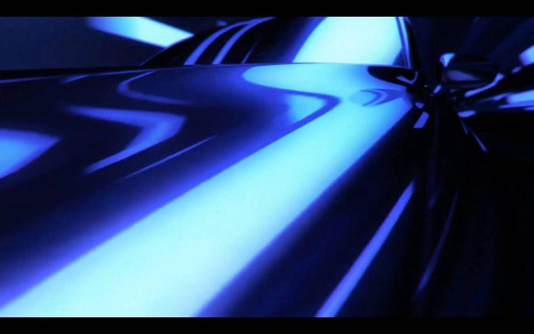 bvc - Еще один спойлер от Mazda