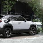 d0260c91 mazda mx 30 8 150x150 - Mazda MX-30 Concept