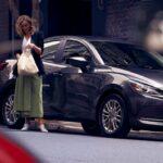 2020 mazda2 sedan mexico spec 2 150x150 - Дебют Mazda 2 в Мексике