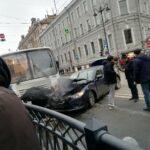 2ndlip3fx7a 150x150 - ДТП в Санкт-Петербурге
