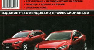 manual2012 310x165 - Мануалы 2012-2015