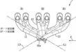 """mazda patent 5 110x75 - Патенты от Mazda. Новая рядная """"шестерка"""" и 8-ступенчатая коробка"""
