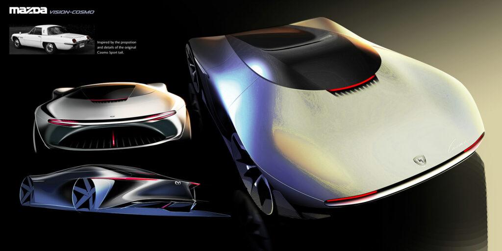 mazda vision cosmo 11 1024x512 - Mazda Vision-Cosmo