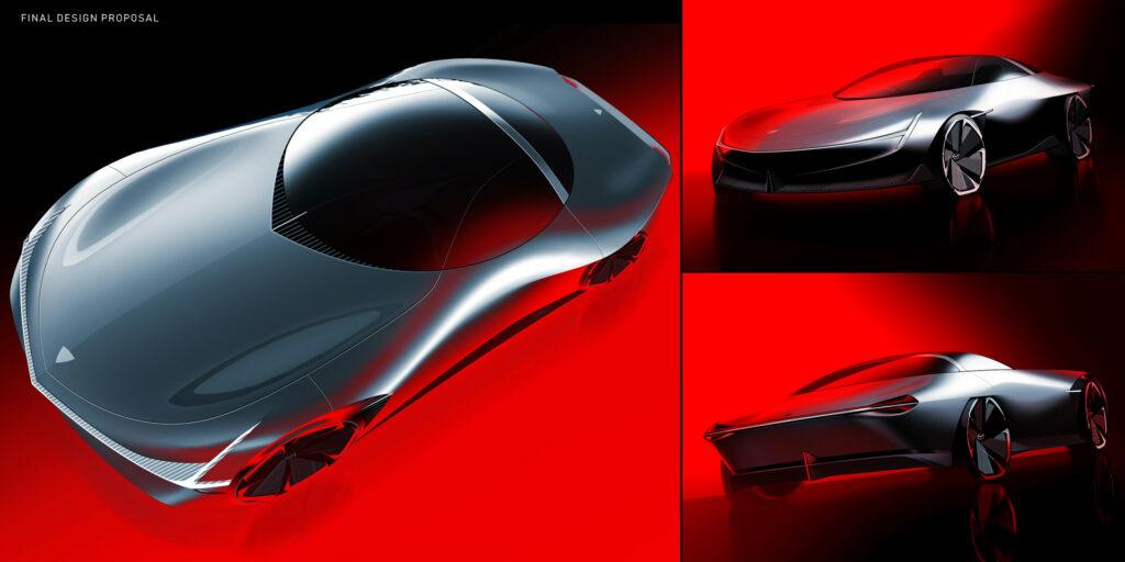 mazda vision cosmo 16 1024x512 - Mazda Vision-Cosmo