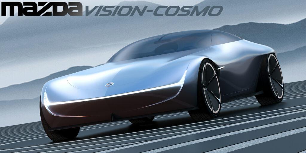 mazda vision cosmo 20 1024x512 - Mazda Vision-Cosmo